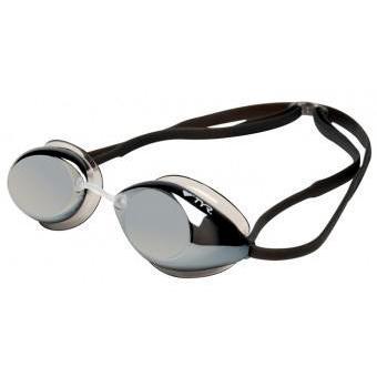TYR Junior svømmebrille