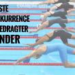 bedste konkurrence badedragter til kvinde konkurrence dragt til damer