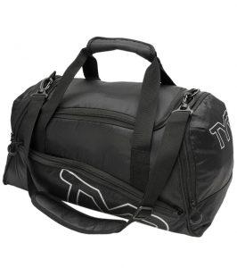 lille taske rygsæk til svømning