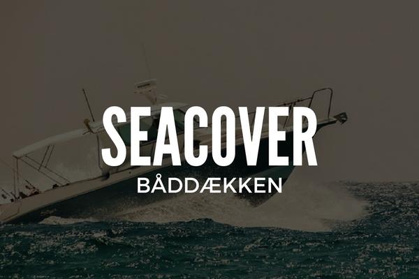 seacover båddækken bådpressenning vinterpressenning