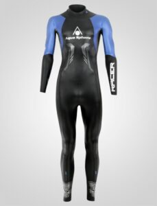 Aqua Sphere Racer til mænd