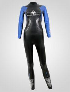 Aqua Sphere Racer til kvinder
