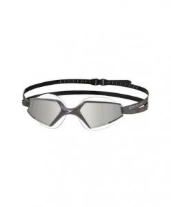 aquapulse svømmebrille til