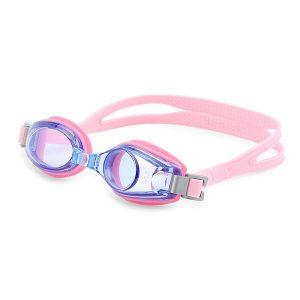 Dykkerbrille med styrke til børn