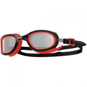 TYR special ops svømmebrilelr til åbent vand svømning