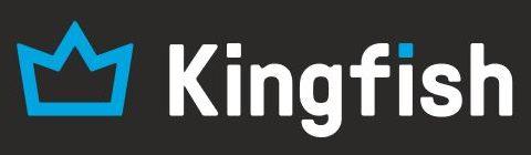 Rabatkode: Kingfish 20% Rabatkupon, KLIK HER