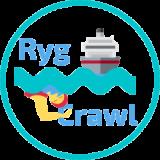 Rygcrawl