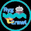 Rygcrawl: Den komplette guide til at lære og fobedre din Rygcrawl