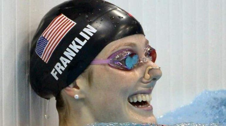 bedste næseklemmer til svømning