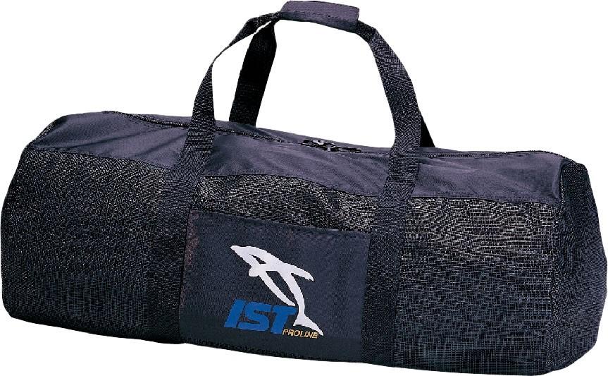 Dykkertaske - Produkt 4