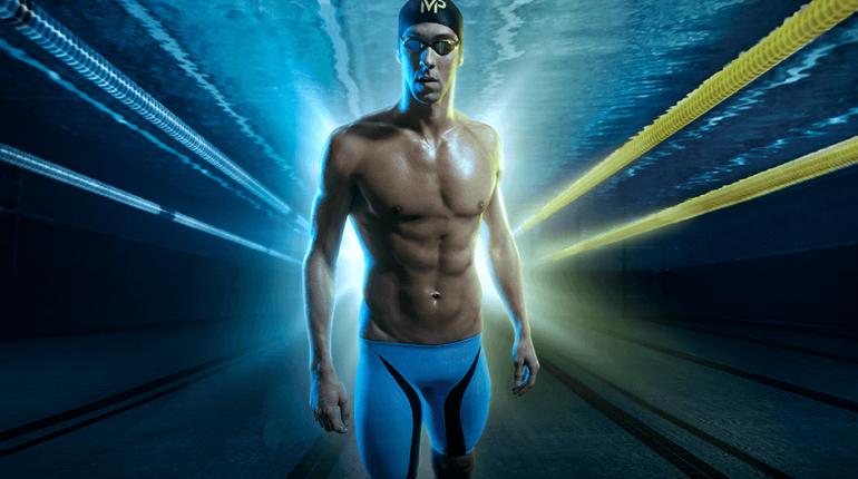 cc57939b5f8 Neopren Badebukser: 7 bedste neopren svømmebukser, svømmeshorts og jammers