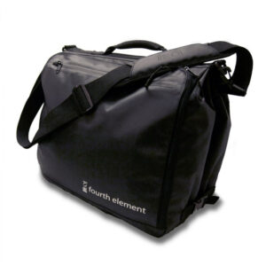 Remora fLight bag