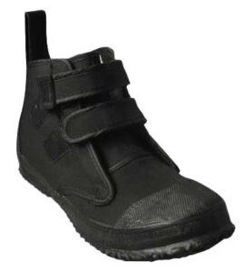 Santi Rockboots