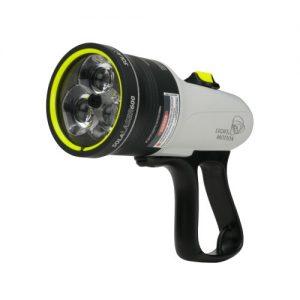 Sola Laser 600 - Light & Motion dykkerlygte