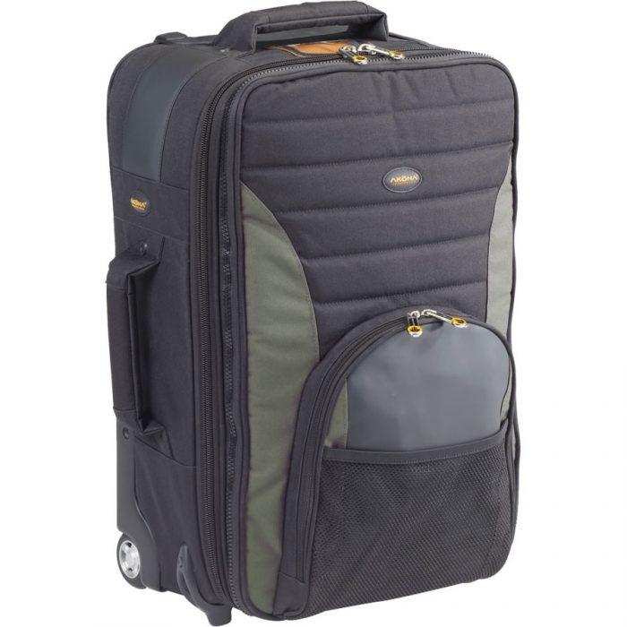 Taske til dykkerudstyr produkt 2