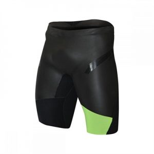 ZEROD NEO neopren svømme shorts