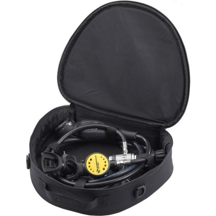 dykkertasker regulator produkt 3