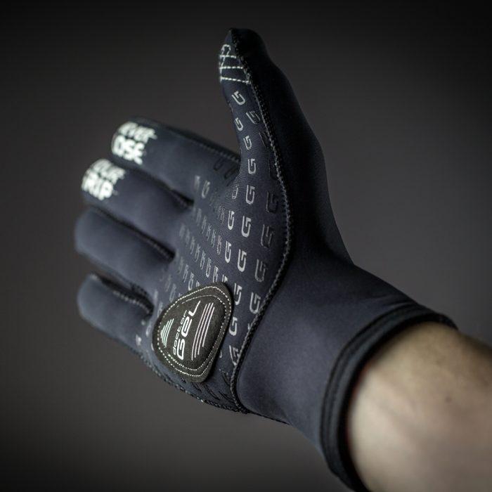 neopren handsker billede