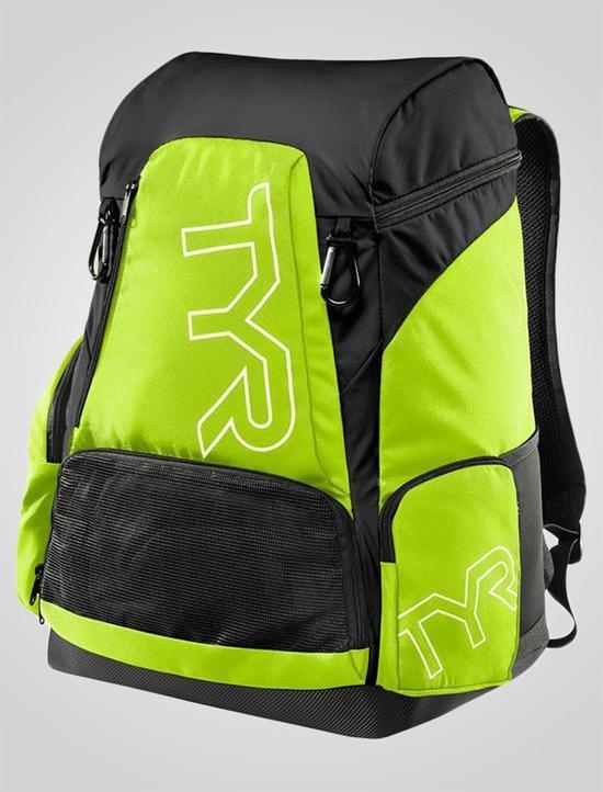Bedste tyr taske