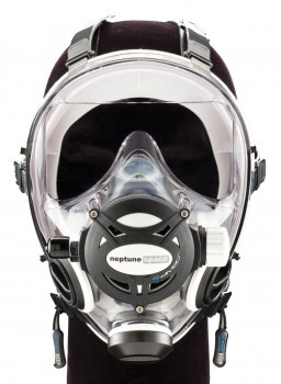 Ocean Reef G.Divers Full Face Mask