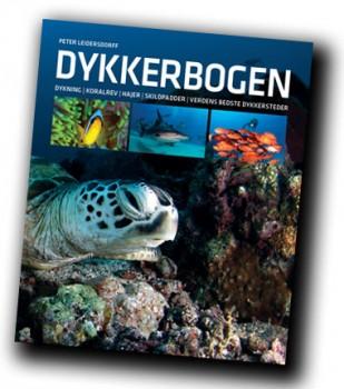 dykkerbogen