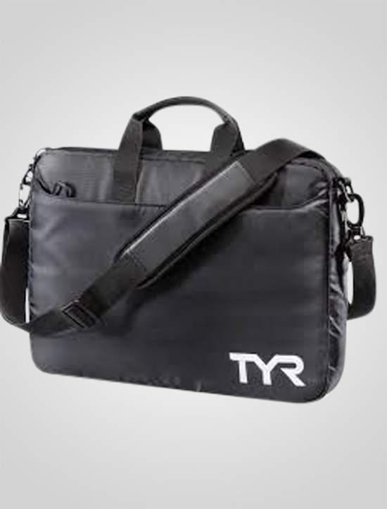 tyr bærbar taske