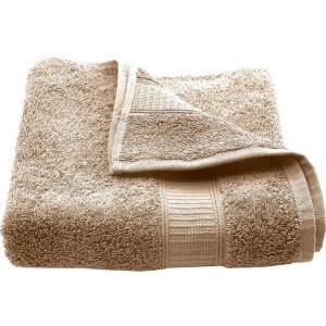 Nessa Håndklæde