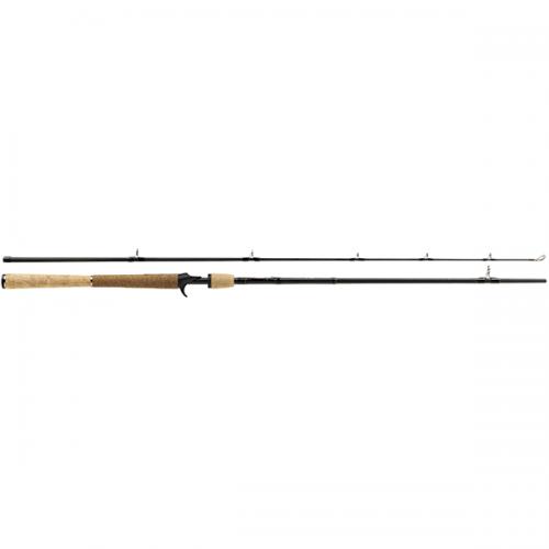 Bedste fiskestang - Berkley Lightning