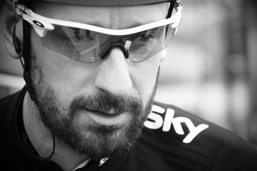 Bedste sportsbrille med styrke