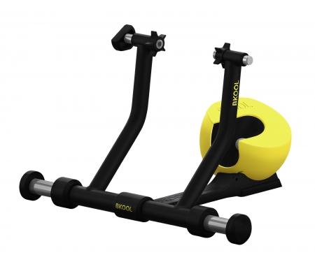 Cykeltræner produkt 1