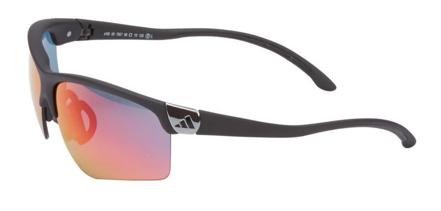 2082bc3397a6 Løbesolbriller test → Sammenligning af de bedste solbriller til løb ...
