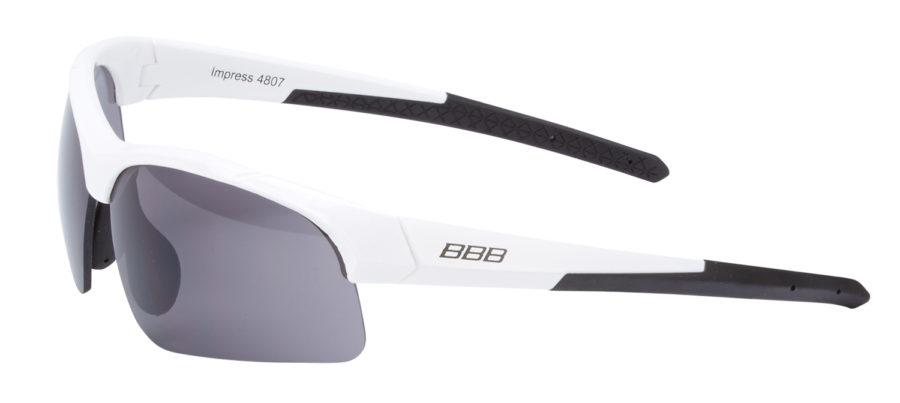 d6fb92c2f Løbesolbriller test → Sammenligning af de bedste solbriller til løb ...