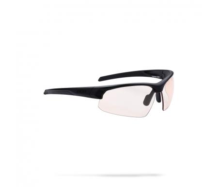 bedste sportsbriller med styrke