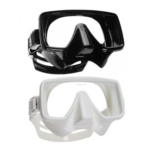 dykkermaske bedst i test