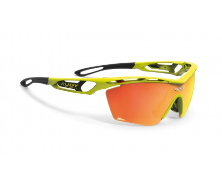 sports solbrille