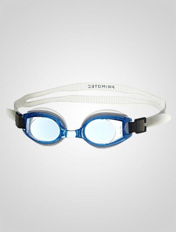 6da208eafb23 Primotec optique Blå til Langsynede børn - Fra (+1