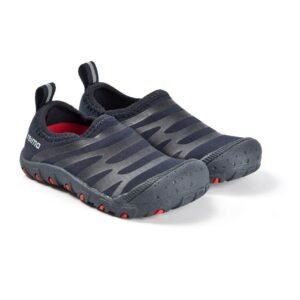 Adapt Barefoot