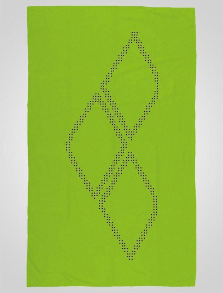 Bedste mikrofiber håndklæde