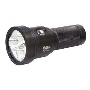 Bigblue TL3500P Tech Light
