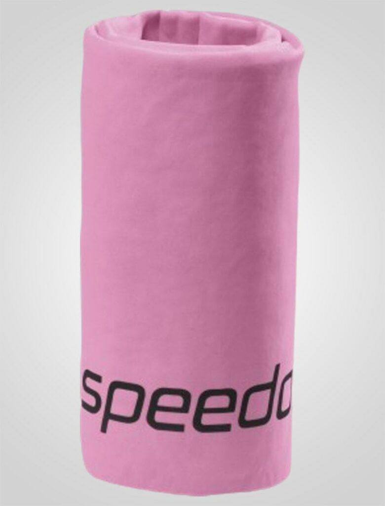 Billig microfiber håndklæde