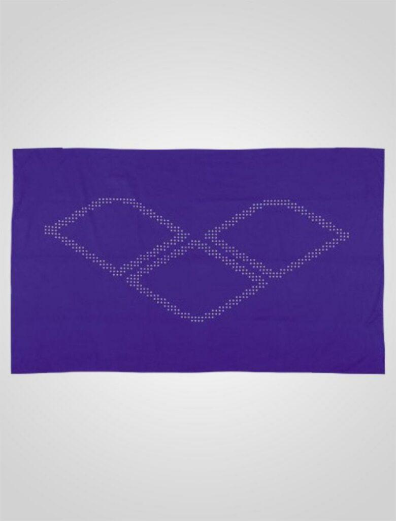 Billige mikrofiber håndklæde