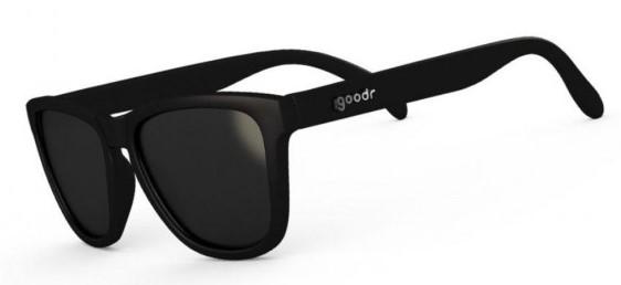 GOODR - A Ginger´s Soul – simple og gode til prisen