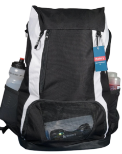 Watery Squad Backpack