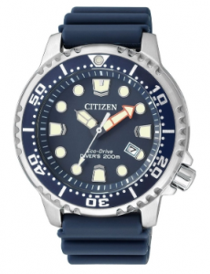 Citizen Promaster Aqualand Dykkerur
