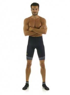 Alé shorts