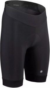 Assos Cykelbukser T.milleShorts_S7 Shorts u.seler