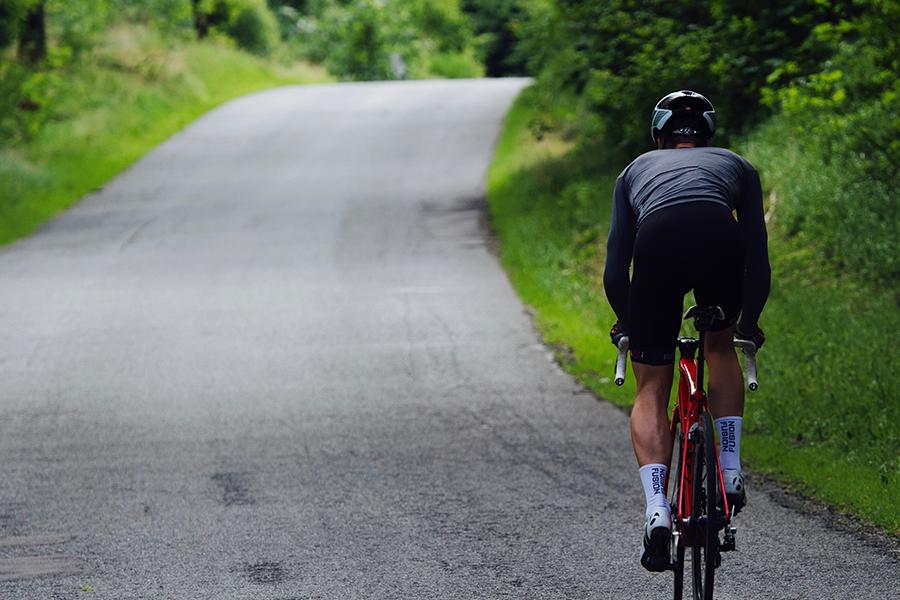Cykelbukser bedste