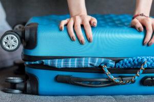 fyldt-kuffert