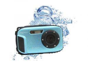 Easypix W1627 Ocean undervandskamera